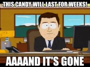 Funny-Halloween-Memes-3-500x375